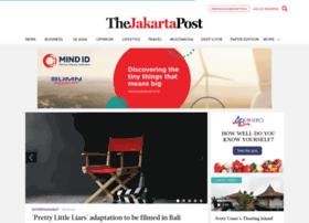 jakpost.com