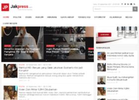 jakpress.com