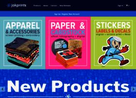 jakprints.com