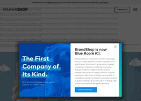 jakpwc.brandshop.com