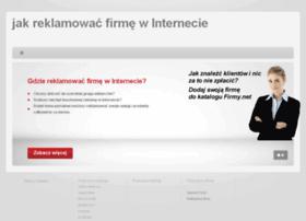 jakreklamowacfirme.get3.pl