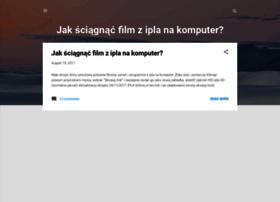 jaksciagnacfilmzipla.blogspot.com