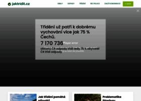 jaktridit.cz