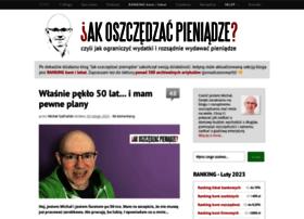 jakzarabiacpieniadze.pl