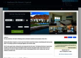 jal-fujairah-resort.hotel-rez.com