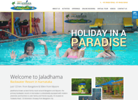 jaladhama.net