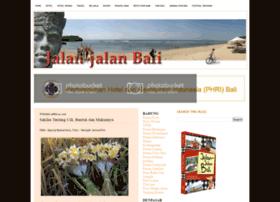 jalan-jalan-bali.blogspot.com