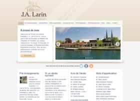 jalarin.com