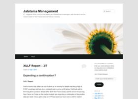 jalatamamngmt.wordpress.com