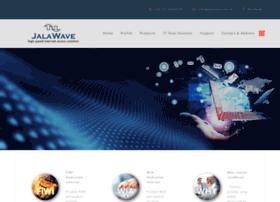 jalawave.net.id