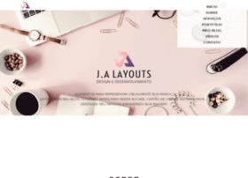 jalayouts.com