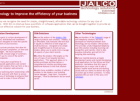 jalco.co.uk