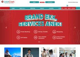 jaldicash.com