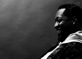 jaleelwhite.com