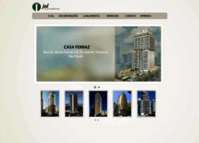 jalemp.com.br