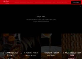 jaleo.com
