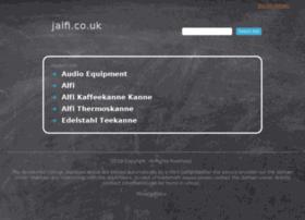 jalfi.co.uk