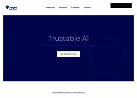 jalgos.com