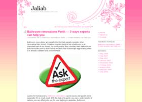 jaliab.com