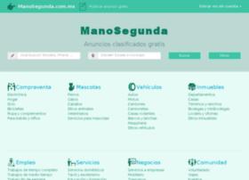 jalisco.manosegunda.com.mx