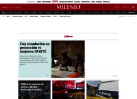 jalisco.milenio.com