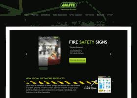 jalite.com