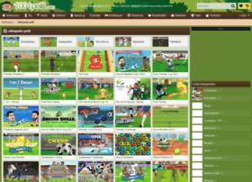 jalkapallo.1001pelit.com