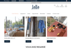 jalla.com