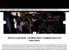 jallsmedia.net