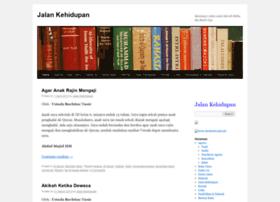 jalmilaip.wordpress.com
