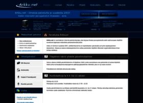 jalmis.arkku.net