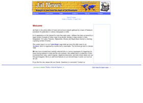 jalnews.com