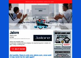jalore.com