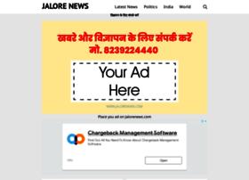 jalorenews.com