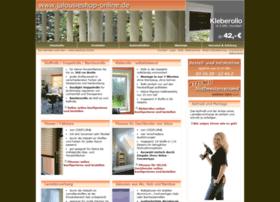 jalousieshop-online.de