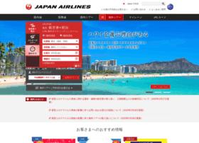 jalpak.co.jp