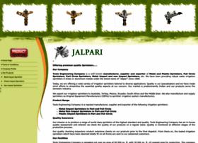 jalpari.com