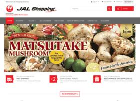 jalshoppingam.com