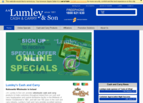 jalumley.ie