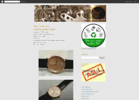 jam-klasik.blogspot.com