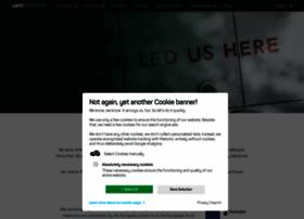 jam-software.com