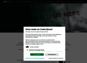 jam-software.de