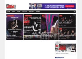 jam-station.com