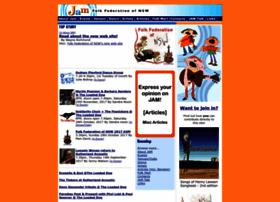 jam.org.au