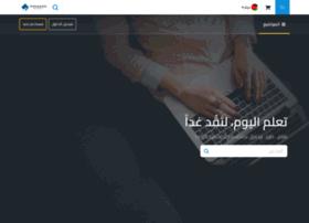 jam3at.com