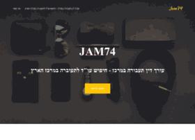 jam74.org