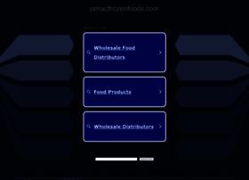 jamacfrozenfoods.com