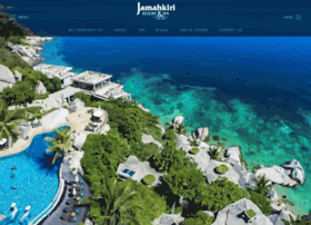 jamahkiri.com