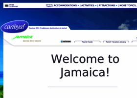 jamaica-guide.info