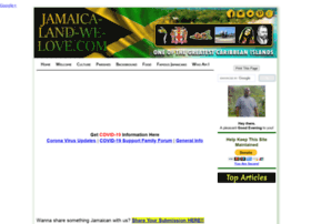 jamaica-land-we-love.com